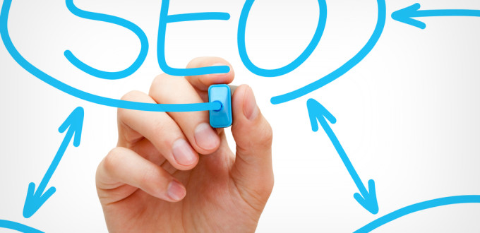 SEO-Tips-And-Tricks